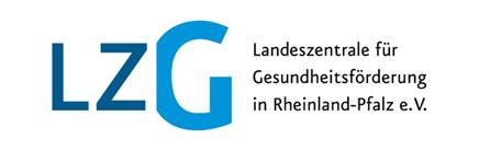 lzg_logo