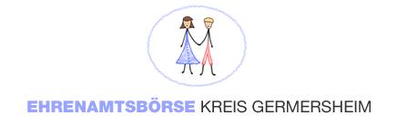 Ehrenamtsbörse Kreis Germersheim
