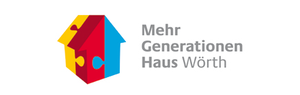 Mehr Generationenhaus Wörth
