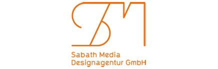 Sabath Media