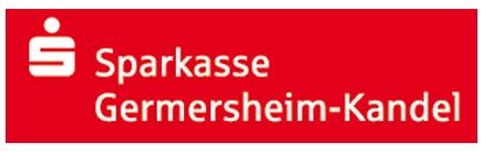 Sparkasse Germersheim Kandel