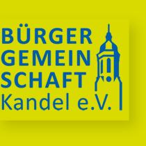 Bürgergemeinschaft Kandel e.V.