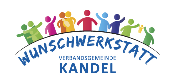 Wunschwerkstatt Kandel Logo